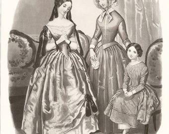 The World of Victoriana