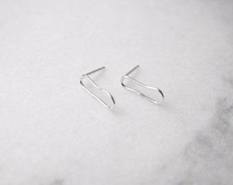 Earrings 008