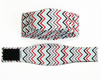 ON SALE XXS-Long Belly Band for male dogs, dog diaper, male dog belly band, male dog diaper,