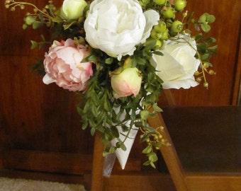 Aisle decorations etsy wedding aisle decorations wedding aisle flowers wedding church flowers flowers for wedding cermeony junglespirit Gallery