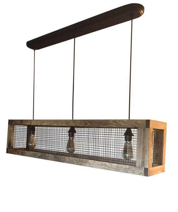 Rustic Wood Chandelier 17 Pendant Lights Rustic Light: Rustic Lighting Rustic Chandelier Rustic Wood Light
