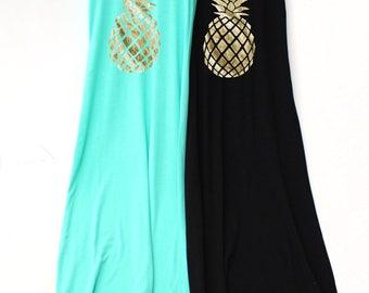 Black dress 4t of july images