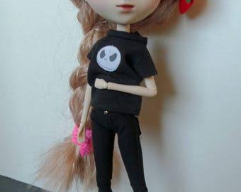 Pants for Pullip dolls