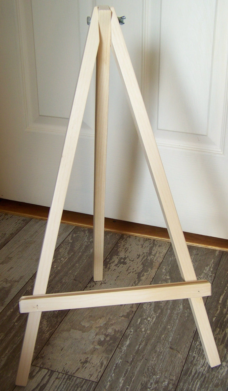 Table top drawing easel -  Zoom