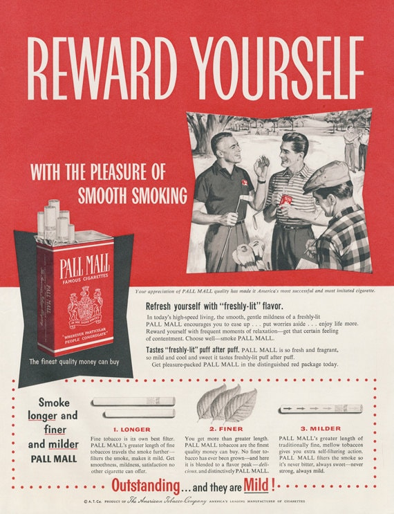 pall mall single men Pall mall straights unfiltered reviews and ratings from cigreviewscom the premier source for cigarette reviews and online  pall mall straights cigarette reviews.