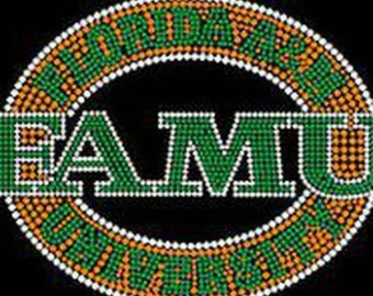 FAMU COOL (Transfer (only)