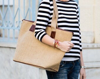 SALE: Summer bag