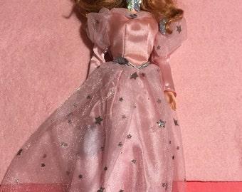 Wizard Of Oz Glinda The Good Witch Doll