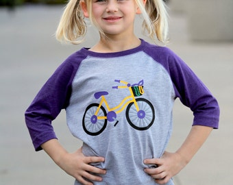 Girl Mardi Gras Shirt - Toddler Mardi Gras Shirt - Mardi Gras Shirt for Boys - Mardi Gras Outfit for Girls - Mardi Gras Brother, Sister Set