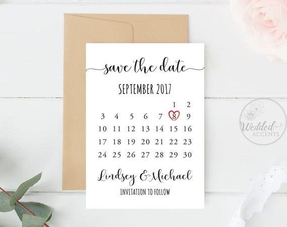 sparen sie die datum kalender sparen sie die vorlage f r die. Black Bedroom Furniture Sets. Home Design Ideas