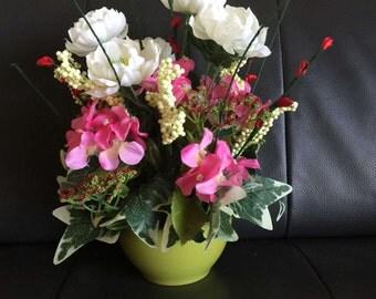 Articles flowers bouquet