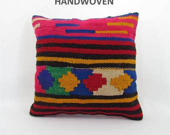 boho pillow decorative pillows pillowcases shabby chic home decor boho throw pillow bohopillow kitchen decor 000395