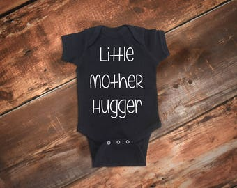 Funny Baby Clothes, Baby Boy Clothes, Baby Girl Clothes, Baby Shirts, Black Baby Clothes, Black Baby Shirt, Trendy Baby Clothes