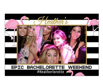 bachelorette party photo booth props, bachelorette party props, bachelorette party photo props