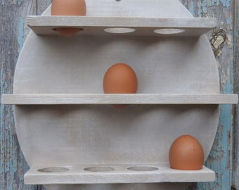 Egg holder/storage