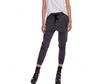 pants BASIC