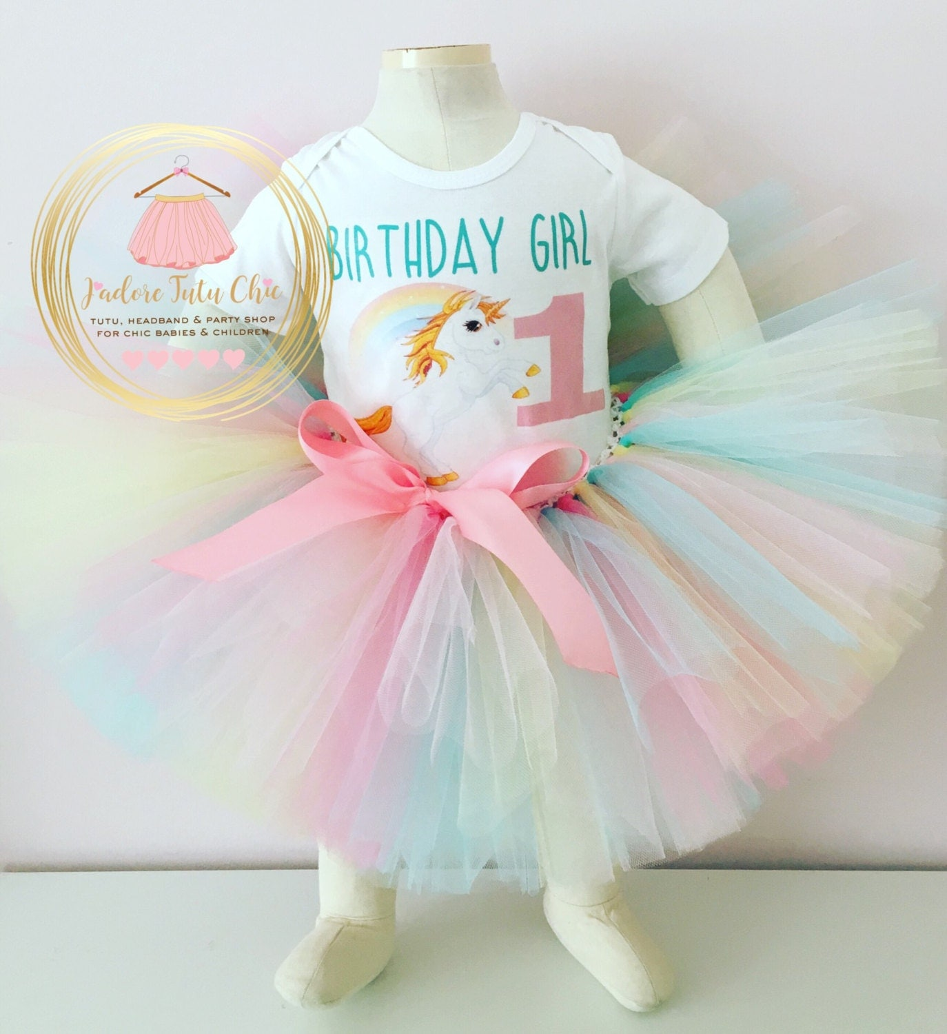 unicorn birthday outfit 1st birthday tutu outfit unicorn
