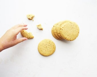 Chocolate Chip Cookies, Party Treats, Desserts, Party Ideas, Dessert Ideas, Snickerdoodles, Butter Pecan Cookies, Gourmet Cookies