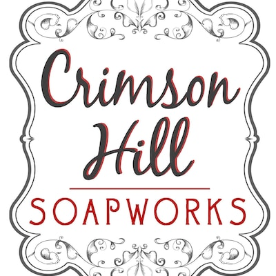 crimsonhill