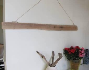 Blank Driftwood Sign Flat Driftwood Piece Blank Driftwood Beach Sign Wedding