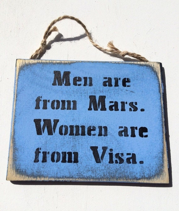 quotes men are from mars - photo #40