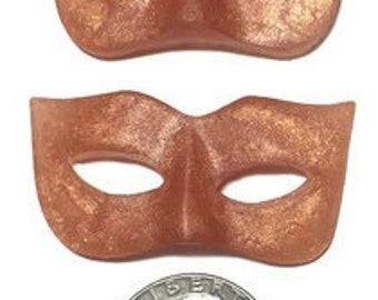 Party Masks (pair)