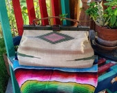 Pottery Jewelry Rugs Purse American Indian By Happilybecoming