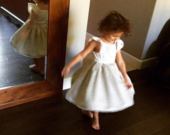 Rush Order on any dress