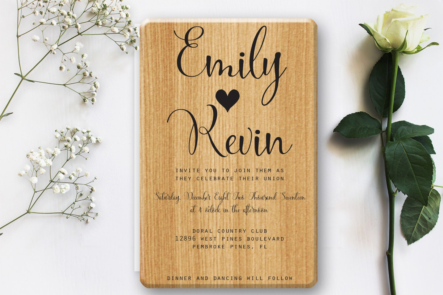 Wedding Invite Stamp: Wedding Stamp Wedding Invitation Stamp Custom Wedding Invite
