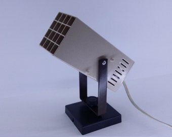 "Danish ""David"" Wall/Desk Lamp"