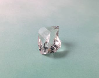 Geology, Rocks and minerals, spirit Quartz, Herkimer Diamond, herkimer, rock and mineral, clear stone, raw Crystal, healing stone,