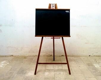tableaux noirs et ardoises etsy fr. Black Bedroom Furniture Sets. Home Design Ideas