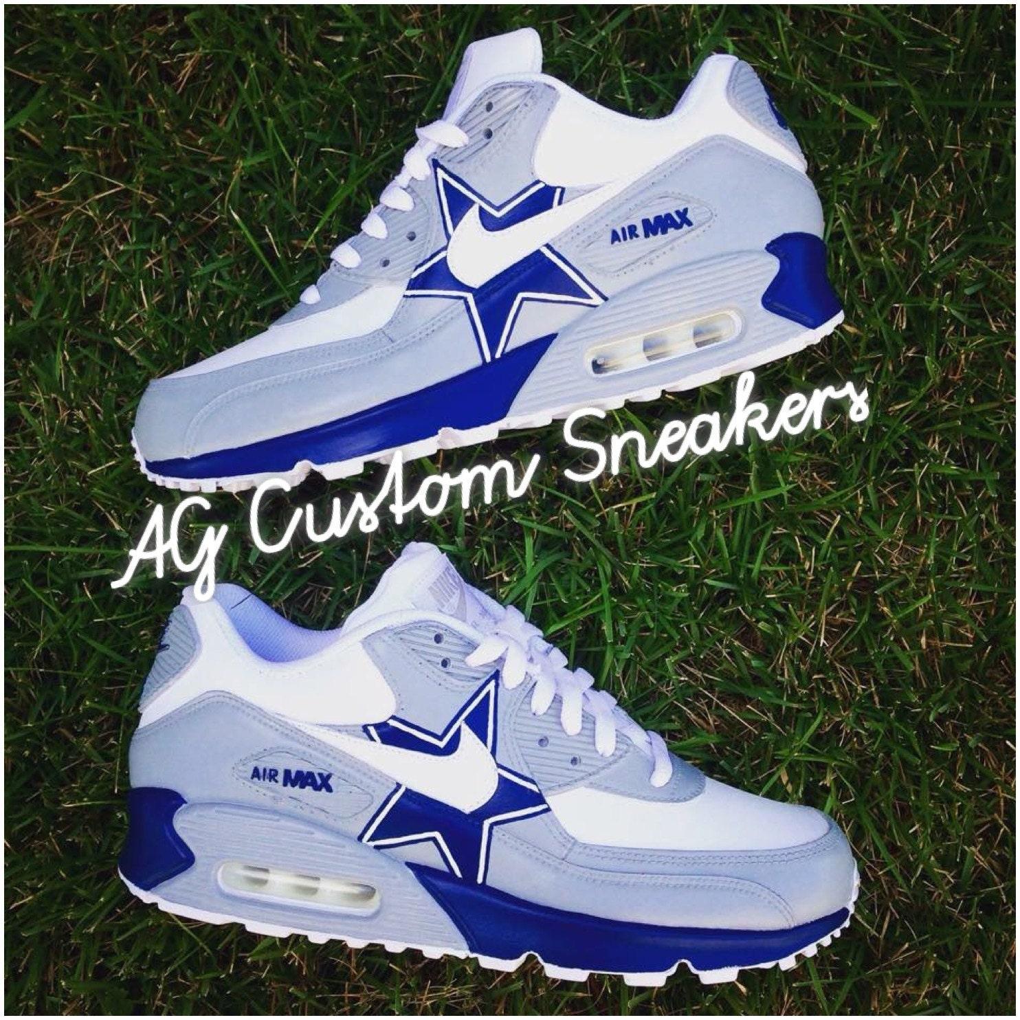 pretty nice 4ef6c 671e9 good adidas adizero f50 trx df541 40116  switzerland air max 90 dallas  cowboy 6f0eb 0e63c
