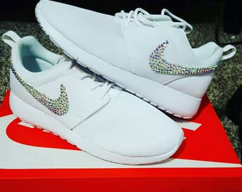 Bling Nike Roshe