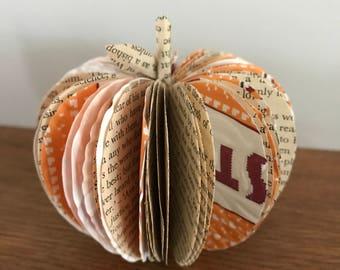 Costa Paper Apple