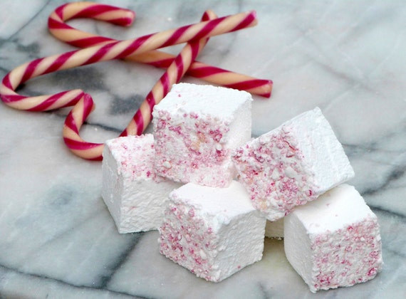 https://www.etsy.com/uk/listing/490275823/peppermint-candy-cane-gourmet?ga_order=most_relevant&ga_search_type=all&ga_view_type=gallery&ga_search_query=christmas&ref=sr_gallery_6