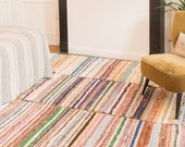 Turkish runner rug,moroccon runner,coton runner,tapis scandinave,kilim rug,danish, tapi,coton rug,bohemian rug,scandinavian rug,moroccan
