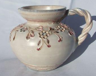 Hyacinth Vase Etsy
