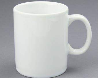 Request a Mug
