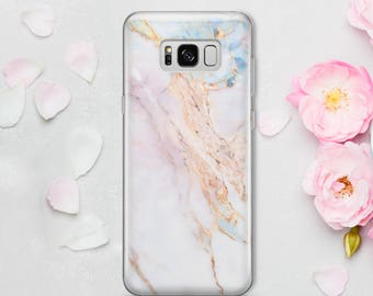 Marble Case For Samsung Galaxy S7 Case For Samsung S7 Case For Samsung Galaxy S7 Edge Case For Samsung S7 Edge Case For Samsung S7 SRR_010