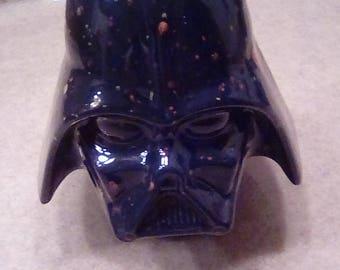 Darth Vader Head limited edition