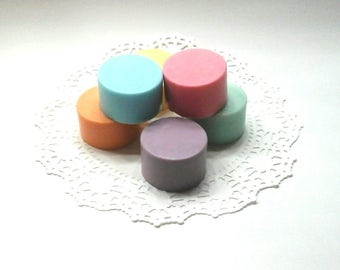 Solid Conditioner Bar, Solid Conditioner, Conditioner Bar, Hair Conditioner