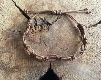 Armband bracelet boho bohemian