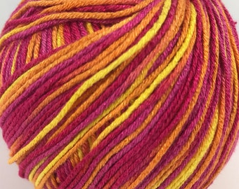 30% off, Universal yarn, Bamboo Pop, cotton yarn, bamboo yarn,