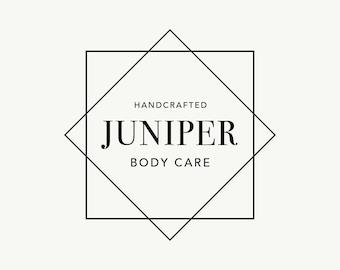 simple logo design, brand logo, minimalist logos, modern vintage logo, affordable logo, modern logo, logo packaging, pre-made logo, simple