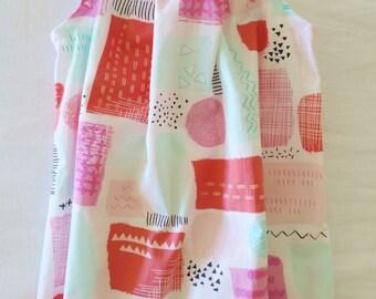 Bubble Dress. Size 1