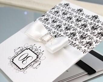 black wedding invitations, black and white invitations, black and white wedding, black white wedding invitations, black white invitations