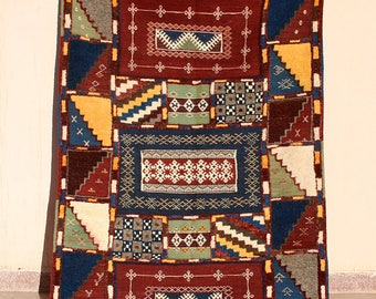 marokkanische berber teppiche aus berlin von zanafi auf etsy, Hause ideen