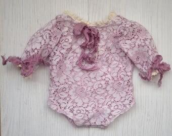 newborn photo props,  newborn photoprop girl, Newborn Photo Prop, newborn dress, newborn outfit
