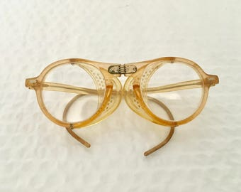 retro eyeglasses  retro eyeglasses